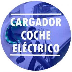 mejores cargadores para coches eléctricos