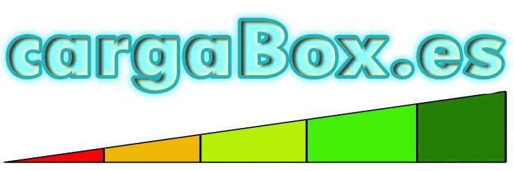 cargabox.es